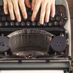 Blog-Beitrag-Tipps-für-Autoren
