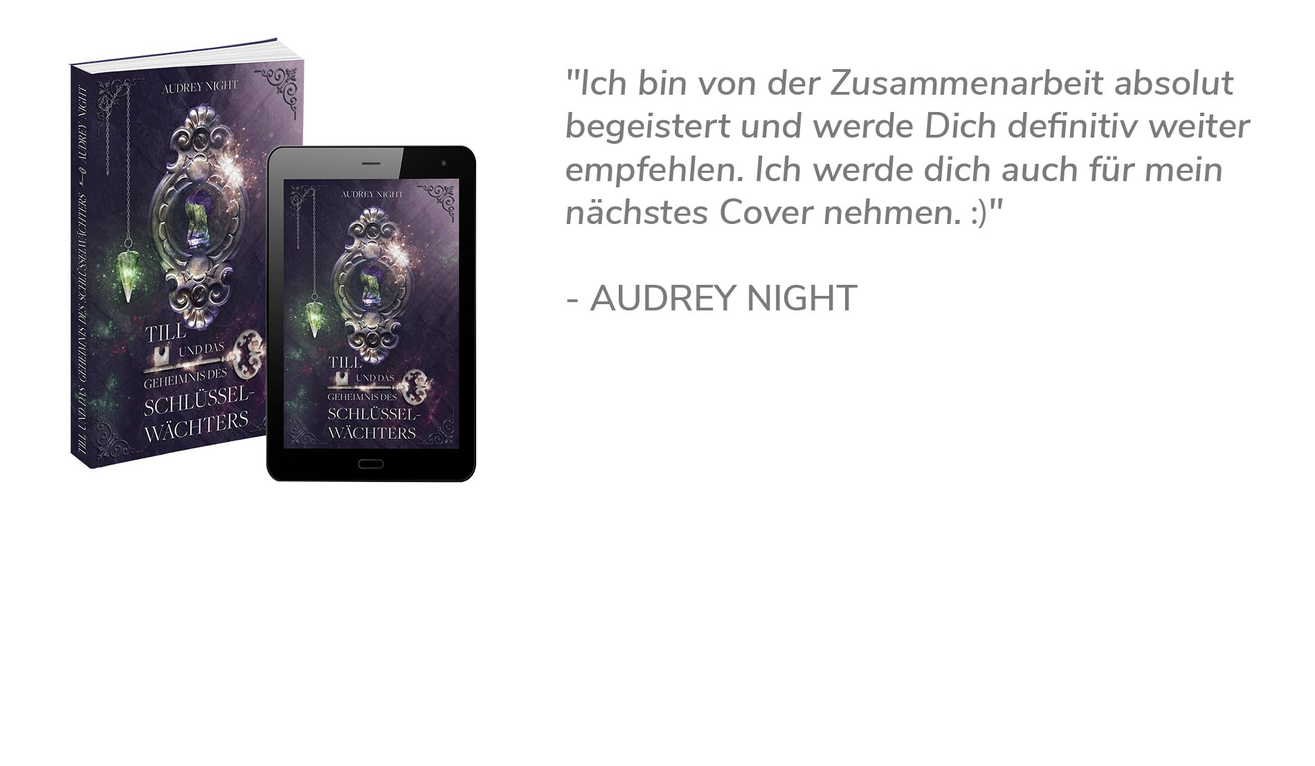 audrey-night