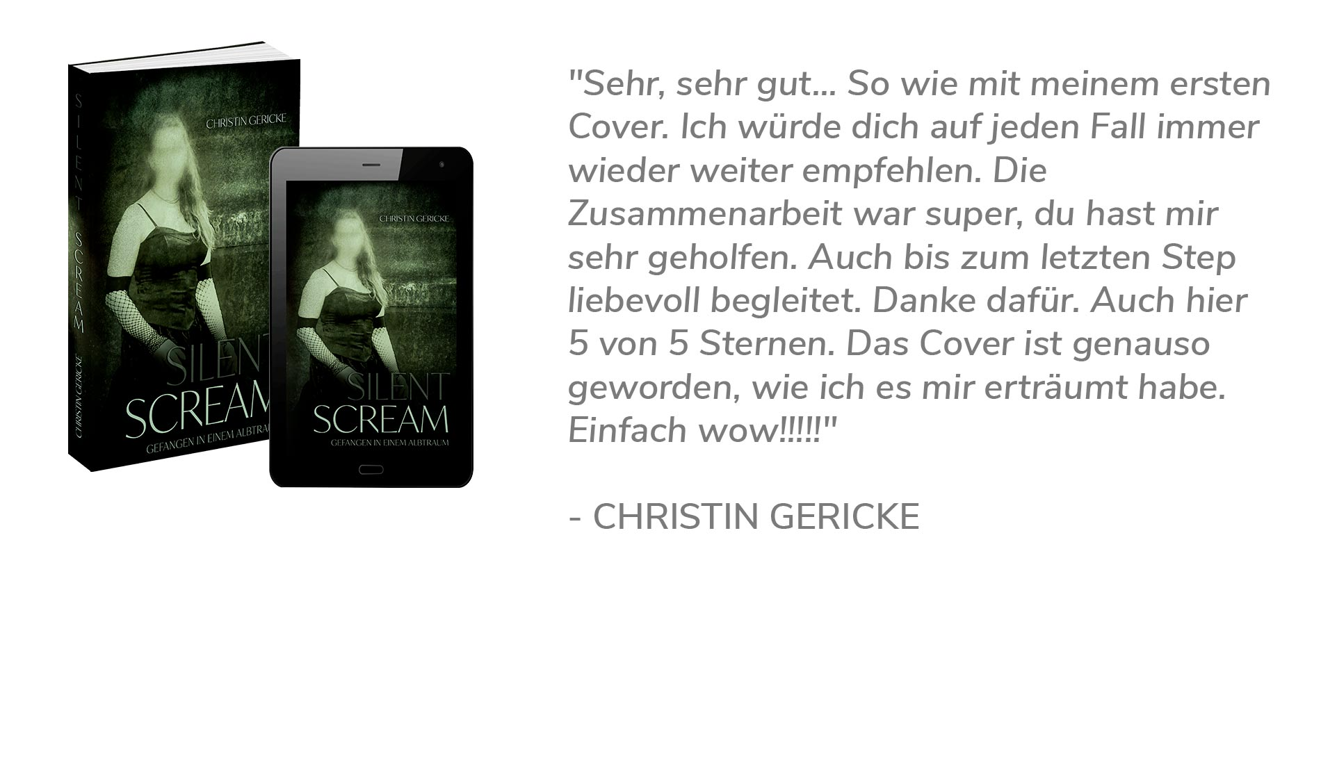 christin-gericke-2
