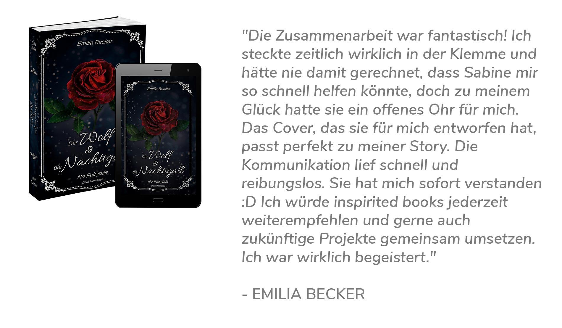 emilia-becker