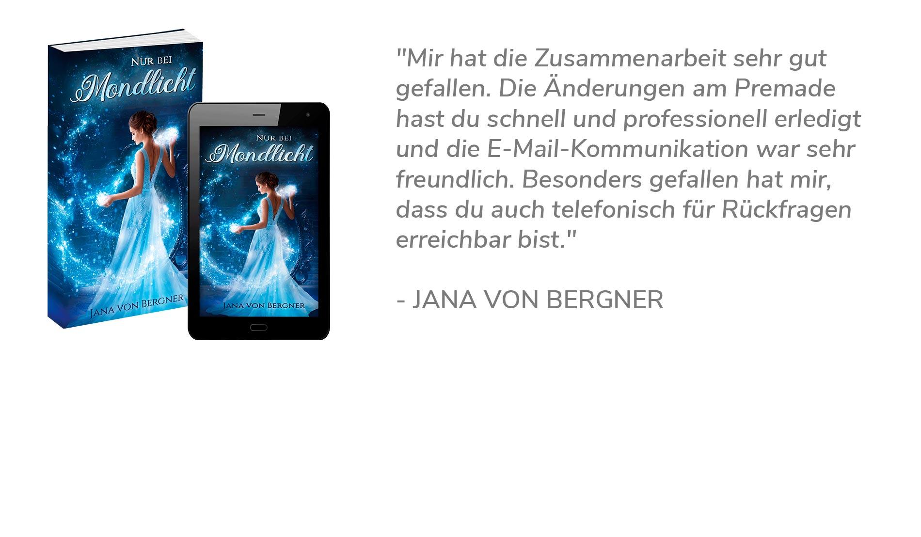 jana-von-bergner