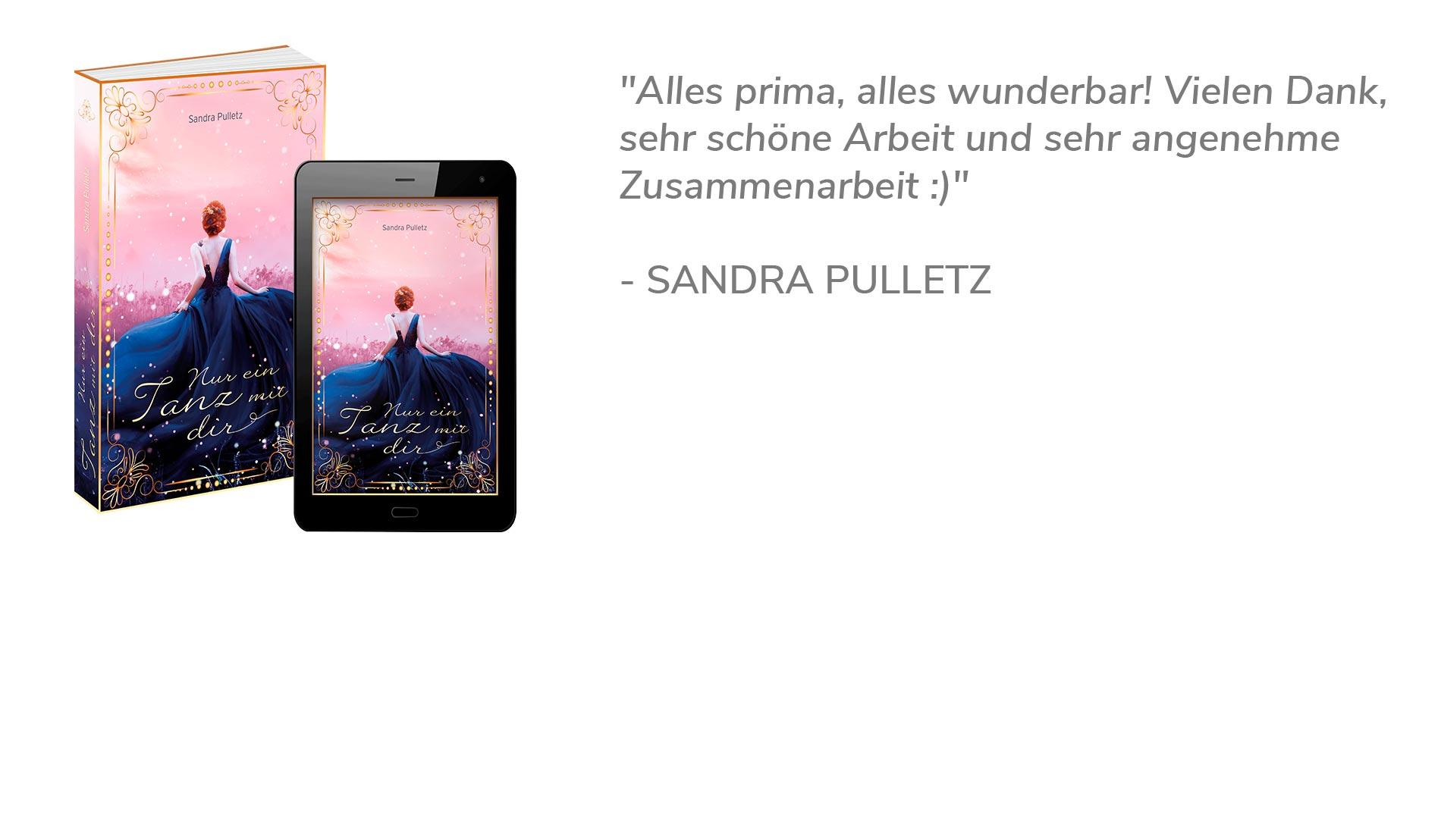 sandra-pulletz