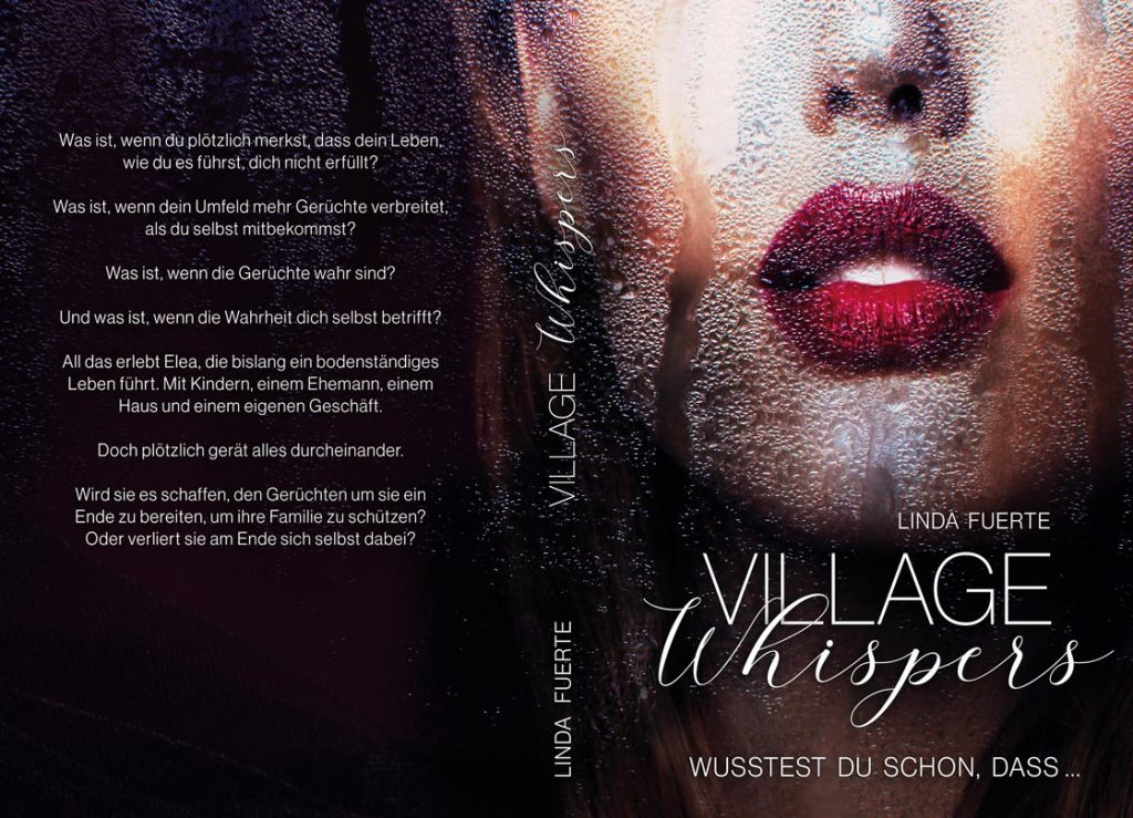Village Whispers Band 1