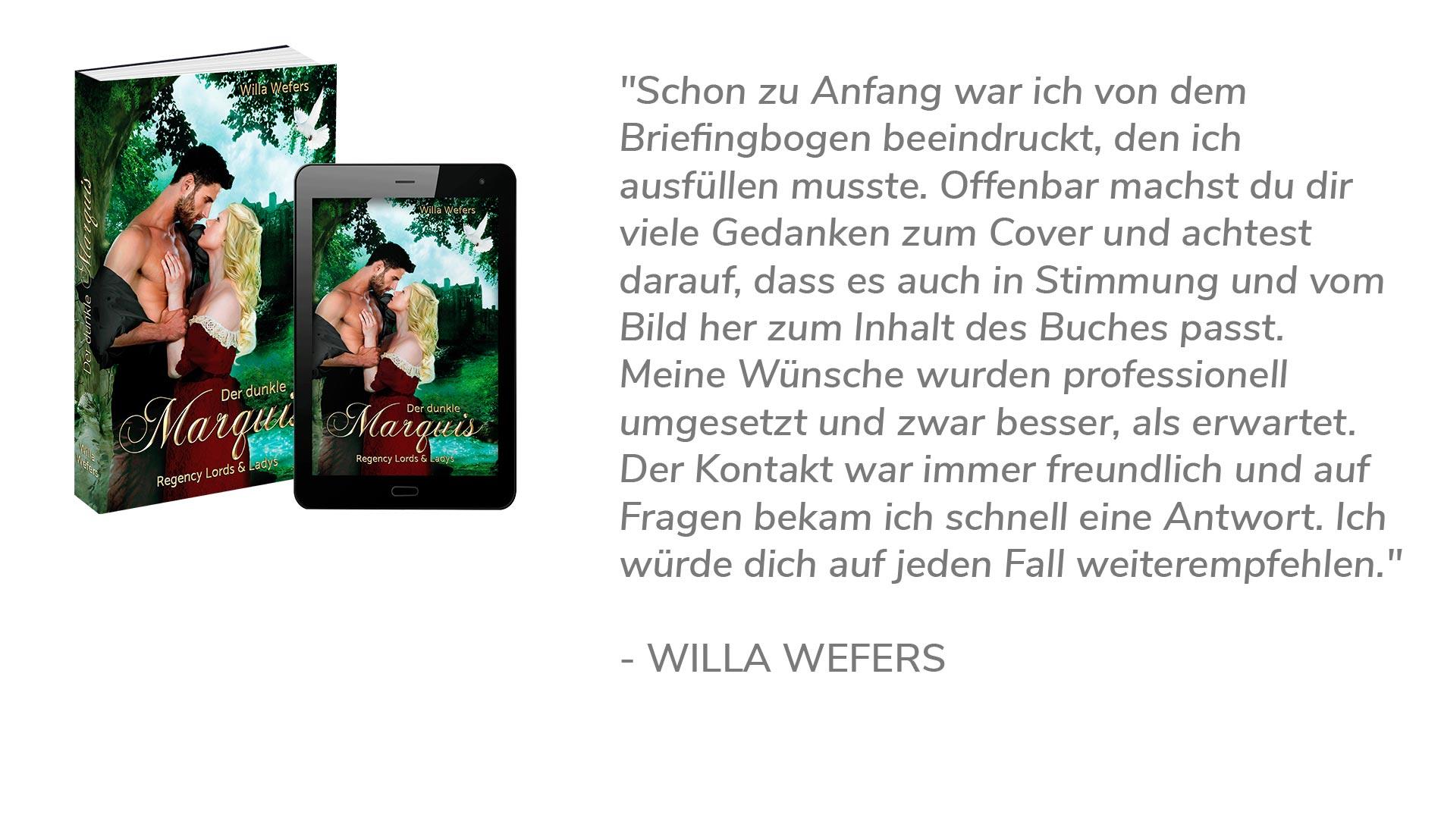 testimonial-willa-wefers